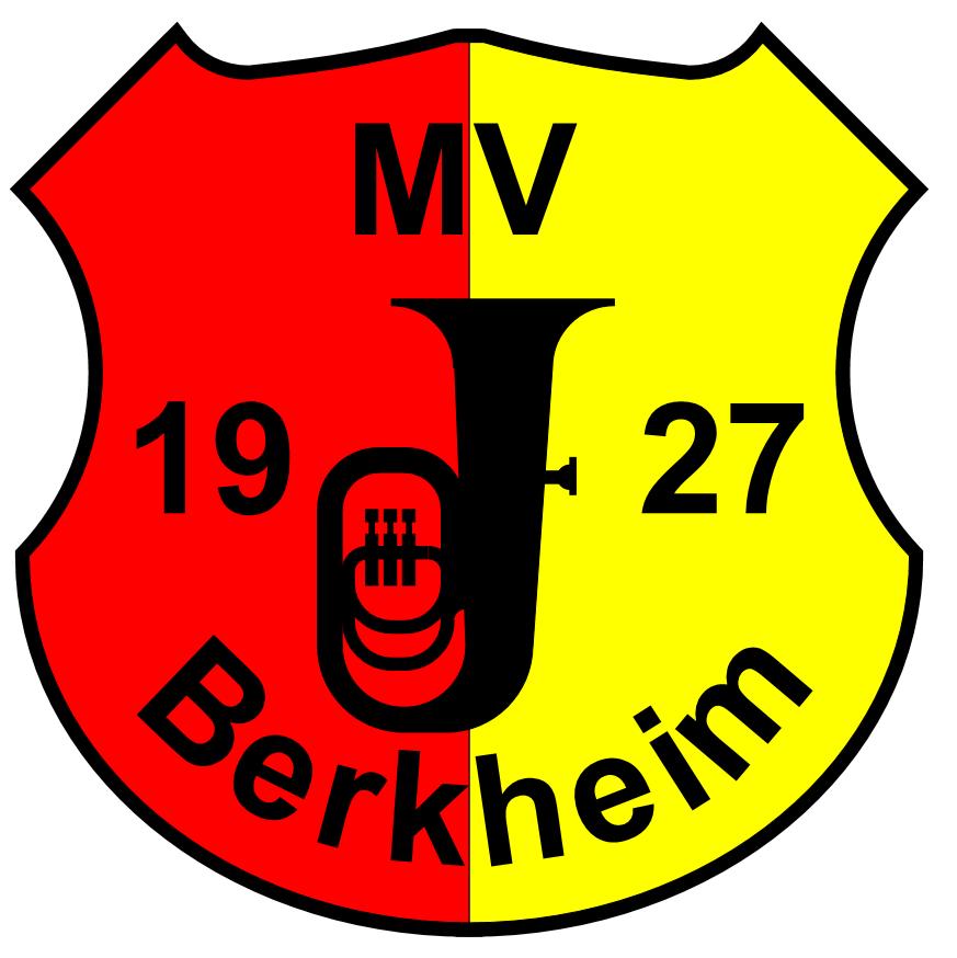 Musikverein Berkheim e.V.